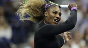 US Open: Η πρωτάρα Αντρέσκου και η Σερένα Γουίλιαμς στον τελικό