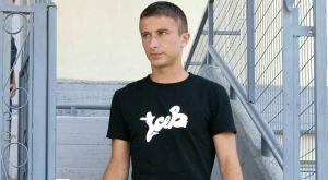 Έπιασε αμέσως δουλειά ο Ματιάσεβιτς στην ΑΕΚ