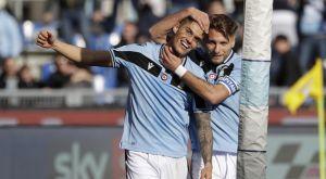 Serie A: Στην κορυφή η Λάτσιο