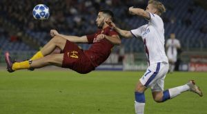 "Corriere dello Sport: ""O Μανωλάς βρέθηκε ήδη στην Νάπολη για να βρει σπίτι"""