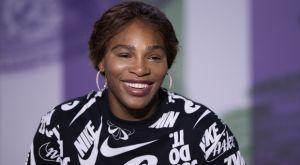 Σερένα Γουίλιαμς: Στη Νέα Υόρκη για το 24ο Grand Slam