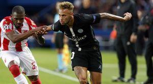 Παρί Σεν Ζερμέν: Δίωξη της UEFA για τα «γαλλικά» του Νεϊμάρ