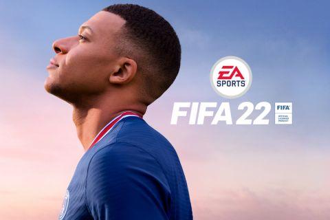 Η EA Sports σκέφτεται να αλλάξει ονομασία στο FIFA