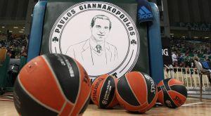 Παναθηναϊκός – Φενέρμπαχτσε 85-80: Το χάρηκε και ο Παύλος Γιαννακόπουλος…
