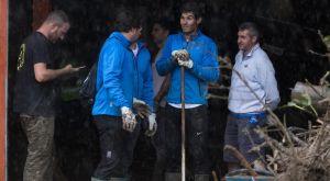 H «Marca» υμνεί τον Ναδάλ με συγκινητικό πρωτοσέλιδο