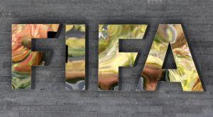 Κορονοϊός: Η FIFA συστήνει την αναβολή όλων των διεθνών ματς μέχρι και τον Απρίλιο