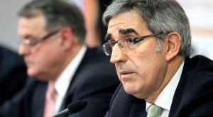 Αγωνία για την απόφαση του Μπερτομέου για EuroLeague και EuroCup