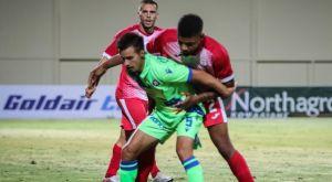 Αστέρας Τρίπολης – Ξάνθη: Ο Ράσταβατς θέλει τη νίκη κόντρα στην άλλοτε ομάδα του