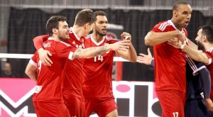Επιβεβαίωσε την ανωτερότητα του ο Ολυμπιακός, 3-1 τον ΠΑΟΚ