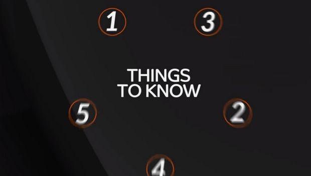 5 πράγματα ενόψει των Game 3 & 4 των playoffs της EuroLeague