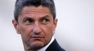 """Λουτσέσκου: """"Σκέφτομαι να φέρω στην Αλ Χιλάλ τέως παίκτη του ΠΑΟΚ"""""""