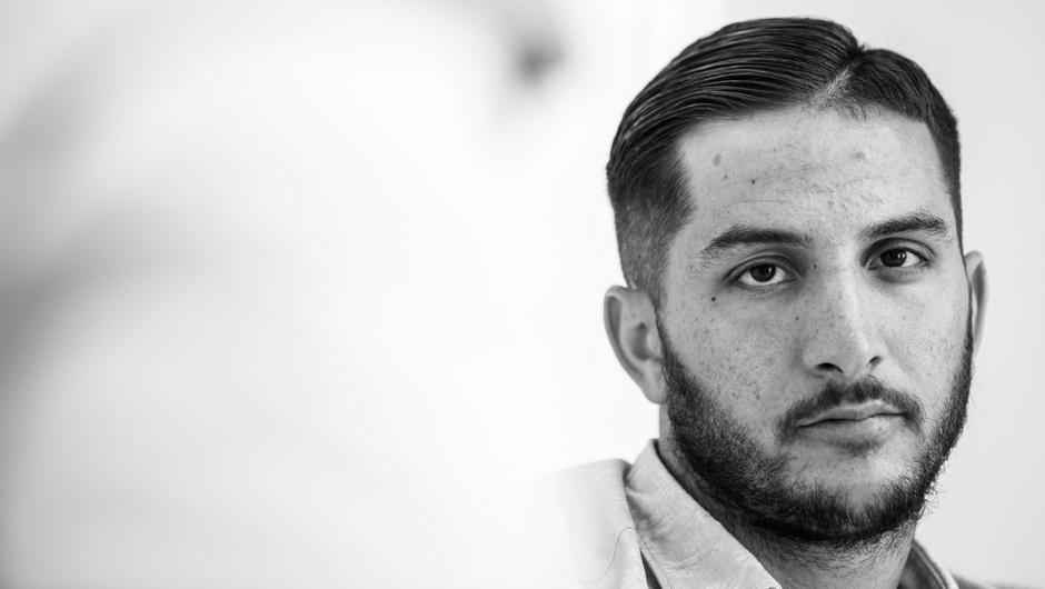 """Κώστας Μανωλάς: """"Δεν είμαι ΑΕΚ, θα γύριζα πίσω μόνο για τον Ολυμπιακό…"""" (photos)"""