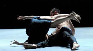Άνοιξαν οι συμμετοχές για το Πανελλήνιο Πρωτάθλημα Κλασικού και Σύγχρονου Χορού