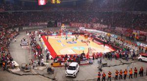Ολυμπιακός: Έχουν μείνει 2.000 εισιτήρια για το ντέρμπι με Παναθηναϊκό