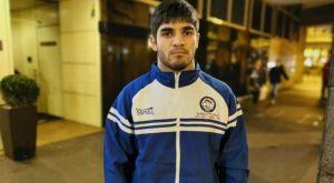 Παγκόσμιο U23: Αποκλεισμός για Ιωσηφίδη – Νικηφορίδη