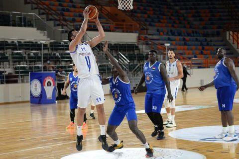 Ελλάς Σουδάν, η αφρικανική ομάδα με την ελληνική σημαία που συμμετέχει στο Αραβικό Κύπελλο Συλλόγων