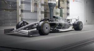 F1: Έτσι θα είναι τα μονοθέσια του 2021