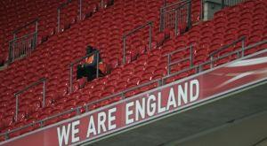 """Κορονοϊός: """"Λουκέτο"""" στα ερασιτεχνικά πρωταθλήματα της Αγγλίας"""