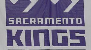 NBA: Σε καραντίνα μπήκε παίκτης των Κινγκς