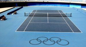 Η Ομοσπονδία Αντισφαίρισης ζητάει το γήπεδο τένις του ΟΑΚΑ για Διεθνή Πρωταθλήματα