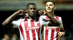"""ΟΦΗ – Ολυμπιακός 0-1: Επαγγελματικό """"διπλό"""" στο Ηράκλειο"""