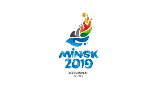 Ευρωπαϊκοί Αγώνες: Παλεύει για το χάλκινο στο Σάμπο η Γκόγκουα