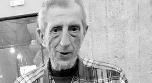ΠΑΟΚ: Έφυγε από τη ζωή ο Γιάννης Πολίτης