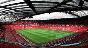 Κορονοϊός: Η Premier League συζητά πλάνο επιστροφής στους αγώνες τον Ιούνιο