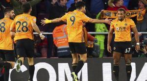 Γουλβς: Ο Χιμένες έγινε ο πρώτος σκόρερ στην ιστορία της στην Premier League