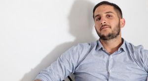 Μανωλάς: Το πιο hot όνομα της Serie A πλησιάζει στη Νάπολι
