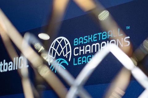 """Το Basketball Champions League έχει έναν στόχο: Να """"πνίξει"""" το EuroCup"""