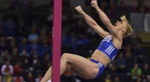 Γλασκώβη 2019: Τα 33 μετάλλια στη διοργάνωση έφτασε η Ελλάδα
