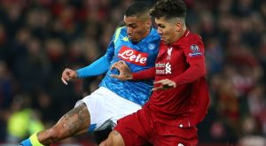 "Champions League: Η κάτοχος μπαίνει στην ""αρένα"""