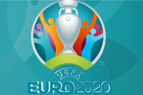 Ξεκινάει η δεύτερη αγωνιστική των ομίλων στο Ευρωπαϊκό