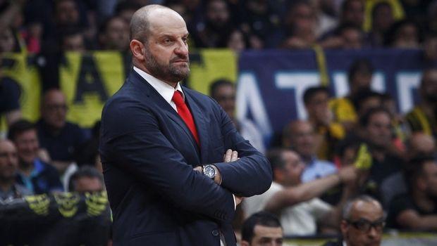 Έχασε από την ΑΕΚ, αλλά βρήκε νέα ομάδα ο Μίτροβιτς