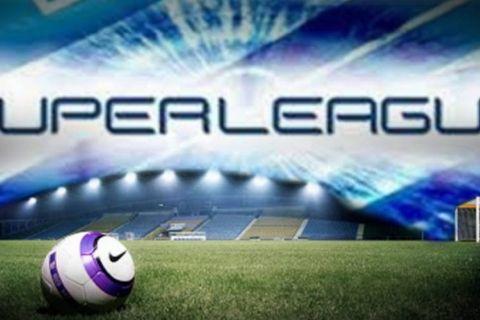 Συζήτηση για νέο τεχνοκράτη πρόεδρο στη Super League