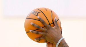 """ΝΒΑ: Πληροφορίες για παράνομες προπονήσεις σε """"κλειστά"""" γήπεδα"""