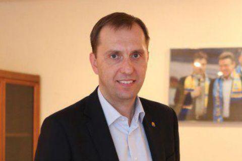 Η Χίμκι περιμένει την τοποθέτηση της EuroLeague