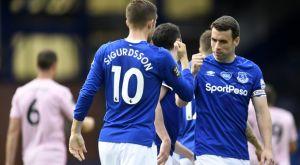 Premier League: Νίκη της Έβερτον επί της Λέστερ, τεσσάρες για Άρσεναλ και Νιουκαστλ