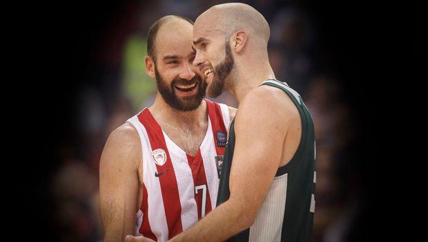 Η νέα Basket League στο
