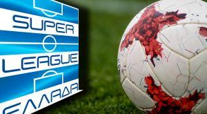 Πρόταση Βασιλειάδη για δέκα ομάδες στην UEFA