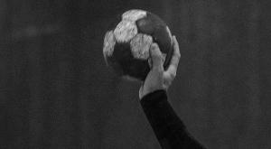 Θρήνος στο ελληνικό χάντμπολ για το χαμό του Τάσου Μαυρόπουλου