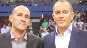 KAE Ολυμπιακός: «Θα ζητήσουμε την αποβολή του Παναθηναϊκού και του Γιαννακόπουλου από την EuroLeague»