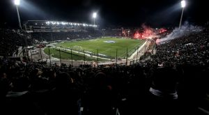 Super League: Η κούπα την Κυριακή στην Τούμπα