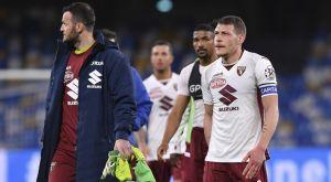 Κορονοϊός: Παίκτης της Τορίνο βρέθηκε θετικός στον ιό