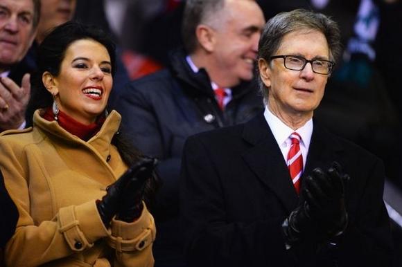 ΑΝΑΛΥΤΙΚΗ ΛΙΣΤΑ και ΦΩΤΟΓΡΑΦΙΕΣ με την περιουσία των προέδρων των 20 ομάδων της Premier League