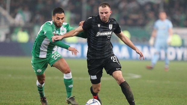 Ανουάρ στο Sport24.gr: