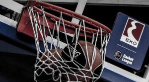 Απόφαση-σταθμός: Έλληνες Παίκτες της Α2 μπορούν να μεταγραφούν στην EKO Basket League εν μέσω της σεζόν