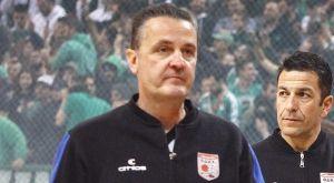 Αναστόπουλος: Υπό αστυνομική προστασία!