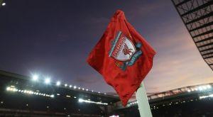 Λίβερπουλ: Έκλεισε την έρευνα για το σκάνδαλο κατασκοπίας η FA